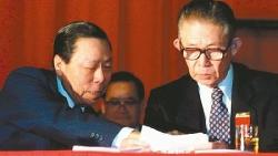 第一代提供就業、第二代就失去半壁江山、第三代只剩娛樂新聞...台塑王家的故事,正是台灣的悲哀