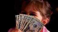 年關將近,煩惱紅包錢從哪來?大戶一