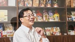 Kenji健司  以品質及自然真滋味決勝