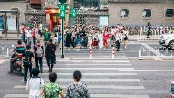「你的夢想是什麼?」一個外商總經理的面試經驗:這一題,很少中國學生答得好