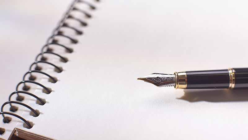 老師,筆真的不是我偷的!一個立志當黑道的女孩:為什麼我要為沒偷的筆寫悔過書?