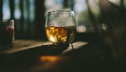 帶著烤蘋果的甜香,最適合睡前溫熱喝~達人推薦:2017適合秋冬的3支酒