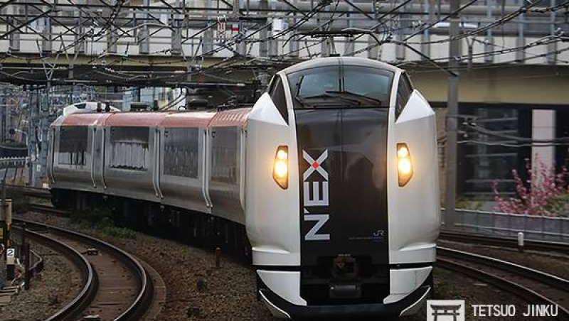 世界第一款臥鋪火車,為何變成台日友好的證明?從退役火車的保存看台日差異