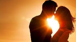 買衣服要先試穿、買房會先賞屋,婚前為什麼不必先試用?3個慘痛案例:婚前性行為太重要了