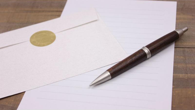 創業者沒有「主管」,想念MBA該找誰寫推薦信?