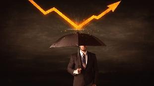 投資機構已開始悄悄布局...大戶公開私藏11檔「口袋股」,搶賺明年財!