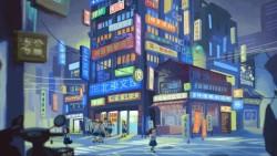 最寫實動畫濃縮台灣30年的無力感:為何小時候充滿夢想的我們,長大卻一事無成?