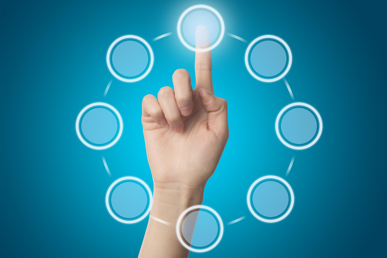 新舊品牌力拼數據轉型 科技創新鞏固年輕市場