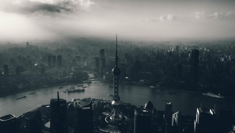 台灣女生在中國工作的10個「暗黑觀察」:雖然進步,這些事還是沒改善