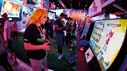 任天堂擊落iPhoneX  當選今年最紅3C關鍵