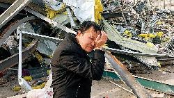 北京驅逐低端人口    恐掉「中等收入陷阱」