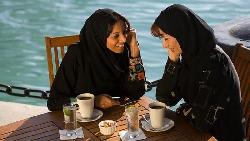 台灣人的全糖,是阿拉伯人的半糖!一個台灣人:從「咖啡文化」看關於杜拜的5件事