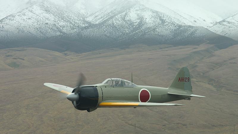 把王牌駕駛操到死、休息8小時就回戰場拚命...從日本二戰慘敗,慣老闆該學會的事