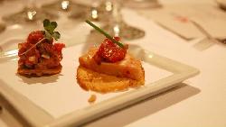 為何號稱「美食之都」的巴黎,現在竟拒吃鵝肝醬?一位台灣設計師在法國的4點觀察