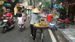 「南向政策」是口號?大學畢業就到越南教書的台灣女生:這裡機會比較多...但希望有天能回台灣