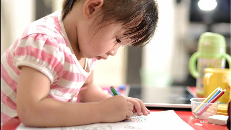 叫女兒寫功課,竟頂嘴「你在情緒勒索我嗎」...心理諮商師:被台灣人濫用的「情緒勒索」