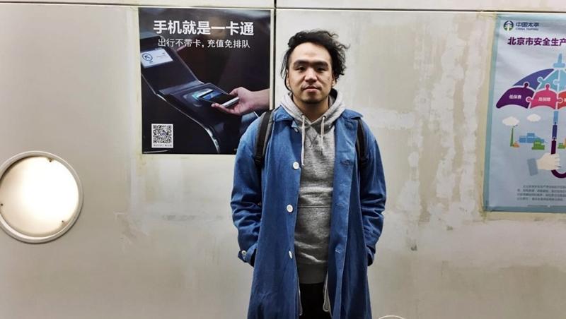 去北京工作也需要英文力!沒國外工作經歷、無人引薦,他如何打敗500名競爭者加入跨國企業?