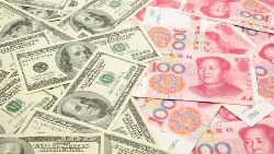 Apple、Google、微軟接連投資中國!中美博弈,台灣有一個優勢,香港新加坡都比不上