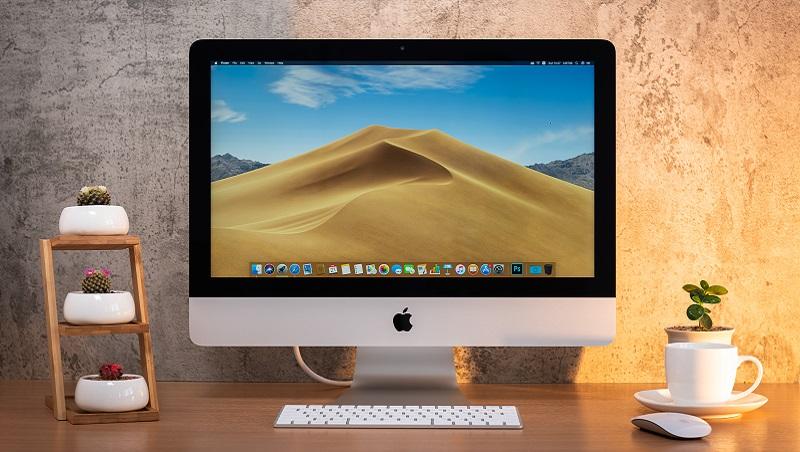 罵Mac OS設計師「一群白癡」!賈伯斯如何操弄XY理論,把蘋果推上高點