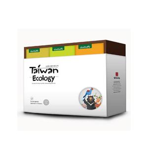 daebet&eacute生態茶園 tea bag  (B經典烏龍)