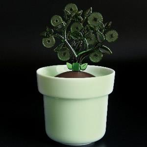 ����� MoneyTree