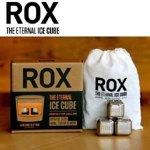 ROX ���|�Ī��B��