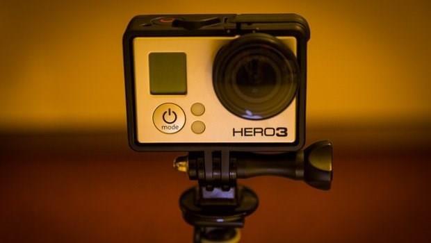 慘烈!股價兩年從98塊摔到8塊,GoPro怎麼了?