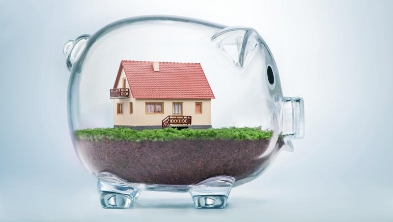 一次解析兩個世代》30歲小資族和45歲上班族,到底是租屋好還是買房好?