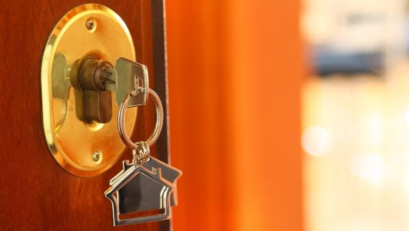 「房價所得比」是投資客在看的!購屋自住要看這「兩個數字」