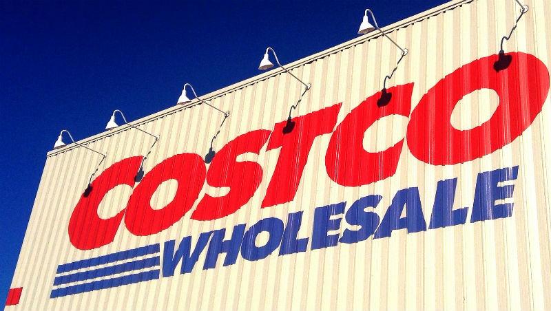 COSTCO總裁承認:CP值最高的產品是這個!買一台就賺回好幾年會員費