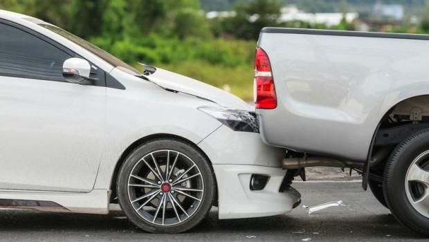 仰德大道4死車禍!一個奶爸呼籲:別再讓台灣人用「活體實驗」驗證車子安全
