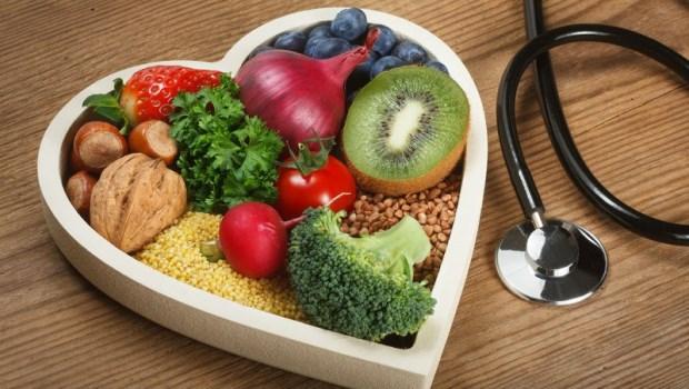 40歲後,塑化劑越積越多,肥胖癌症找上身...醫師教你吃4大食物
