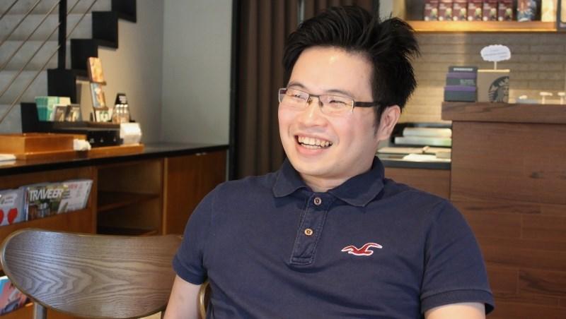 生活選股達人:台灣人瘋7-11韓式炸雞,我買這檔5個月賺25%