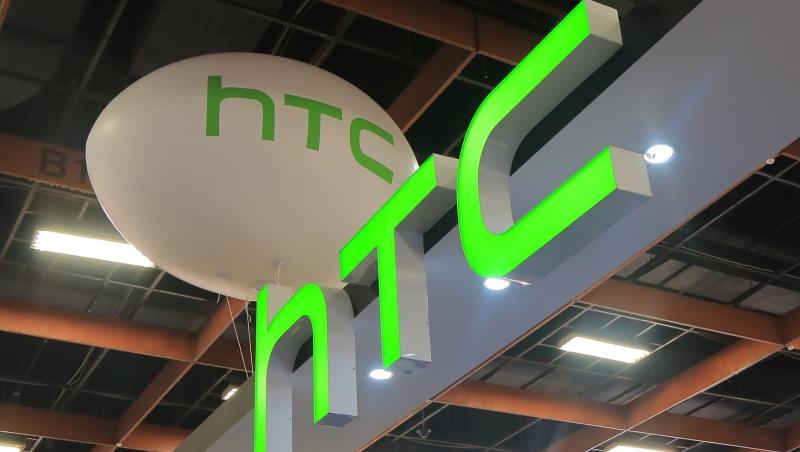 谷歌330億得手宏達電,一個總裁嘆:台灣人真便宜,沒見過大錢