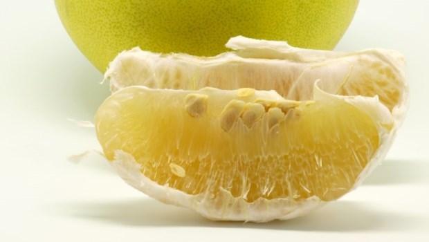 中秋吃柚子,吃出心肌梗塞?降血脂血壓、安眠藥...吃這7種藥的人該注意