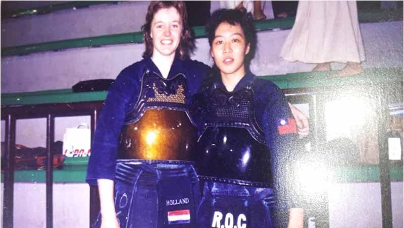 曾拿下世界盃冠軍,卻在賽前被無故取消國手資格...台灣體壇的黑暗面