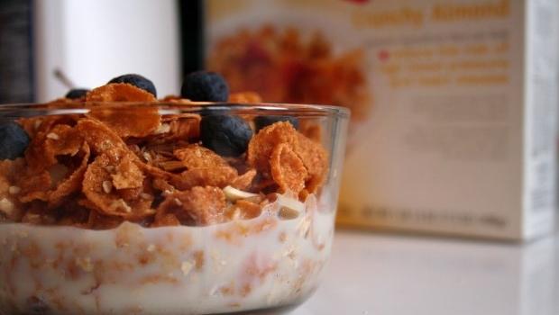 早餐吃麥片,是最糟糕的選擇!牛津臨床生化權威:還原早餐的真相