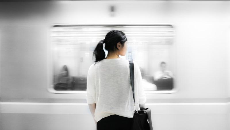 一個7年級生的觀察:台灣人焦慮太多,美國人只擔心有沒有在做自己喜歡的事