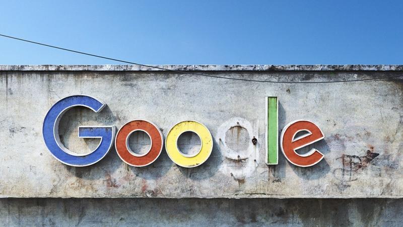 如果有天Google、Facebook都倒閉了,世界會是什麼樣?