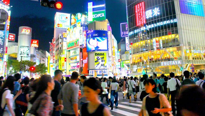 百年人生:日本「熟年力」爆發,65歲後不為錢工作,為人生做一個美好收尾