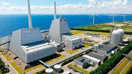 台積電買綠電》丹麥獨家專訪,解密離岸風電龍頭沃旭如何「由黑轉綠」?
