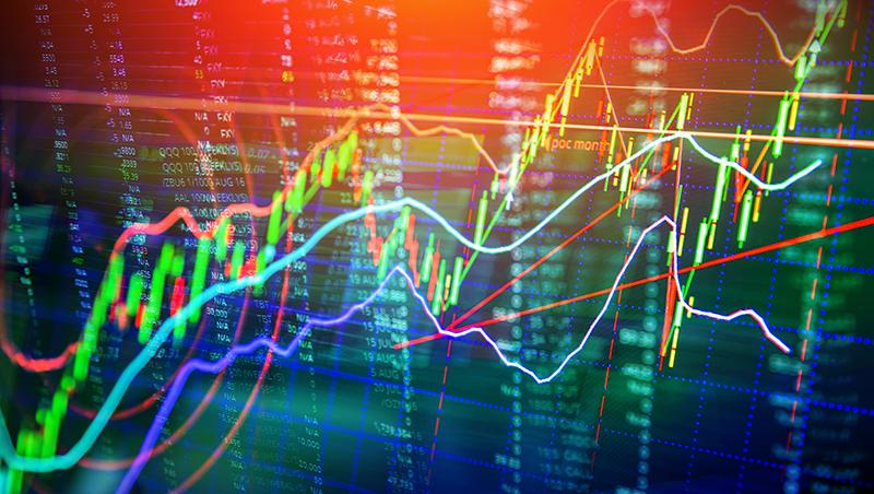 比起陸股,這兩年台股更有吸引力!貿易戰亂流下,股市大咖的5點投資觀察