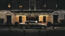 BMW Prestige Club呈獻頂級黑卡服務