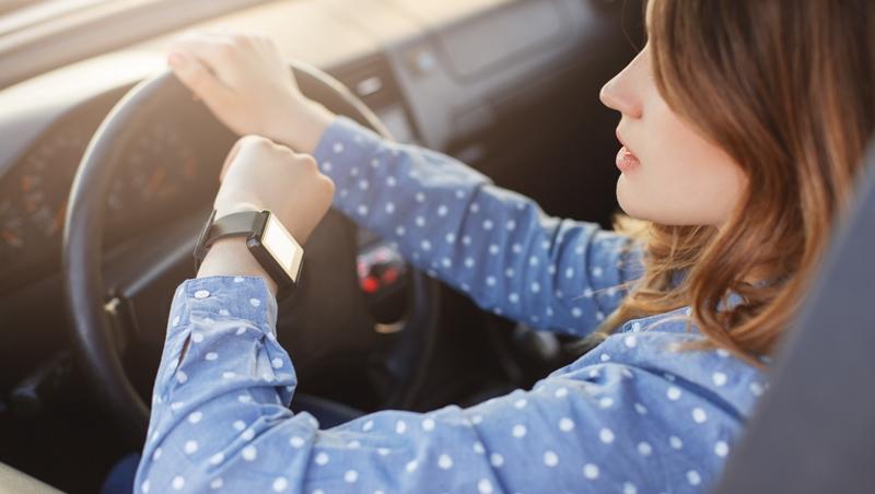 「區塊鏈」掀汽車業新革命,豐田、BMW都在用...這個App,未來能變獨大巨獸?
