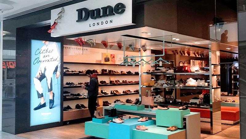 「從眾效應」提升轉換率!這家時尚鞋牌在商品頁多做1件事,銷售額增82%
