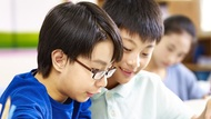台灣推108課綱,新加坡也逐步取消中小學考試!學英文沒課本,新加坡怎麼做