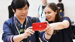 若iPhone要支援5G,價格再多1萬你會買嗎?揭今年蘋果不推5G手機的4大理由