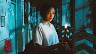 《返校》燒腦驚悚、《花椒之味》暖心感人...30部熱門華語電影追了沒?