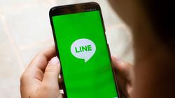 員工們恨透了Line!主管Line一下治百病的心態,是數位轉型的大麻煩