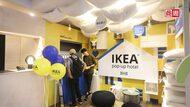 百元店後,Ikea再開亞洲首間快閃飯店!揭秘體驗之王這場「免費入住」背後算計